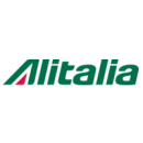 Codici sconto Alitalia