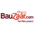 Codici sconto Bauzaar