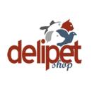 Codici sconto Delipet