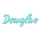 Codici sconto Douglas