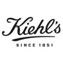 Codici sconto Kiehl's