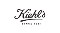 Codice coupon Kiehl's del 10%