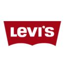 Codici sconto Levi's