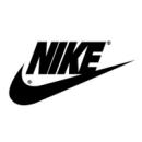 Codici sconto Nike