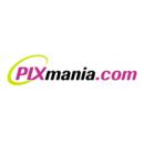 Codici sconto Pixmania