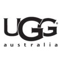 Codici sconto UGG Australia
