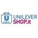 Codici sconto Unilever Shop