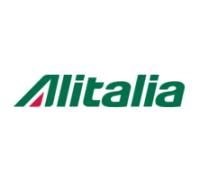 Codice e-coupon Alitalia, 15% di sconto