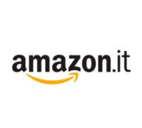 Sconto Amazon di 20€ su Kindle Paperwhite