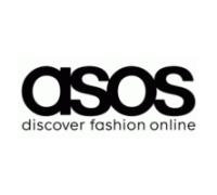 Codici sconto ASOS da 10, 25 e 40 euro