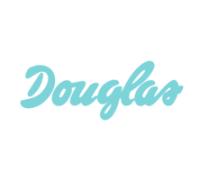 Codice sconto Douglas del 10%
