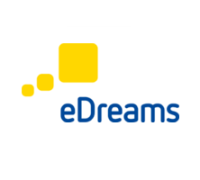 Sconto di 5 euro sui voli con eDreams