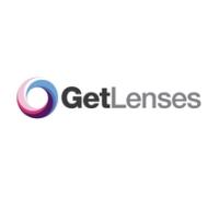 Sconto del 10% sul primo ordine GetLenses