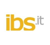 Sconto del 15% acquistando almeno due libri su IBS.it