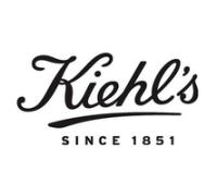 Codice coupon Kiehl's del 10%