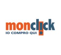 Codice sconto Monclick del 5% su tutto