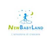 Buono Spesa NewBabyLand del 20%