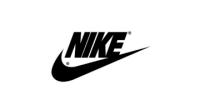 Sconto Nike del 20% sui prodotti dell'outlet