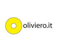Coupon sconto Oliviero del 10%