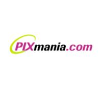 Codice sconto Pixmania del 5%