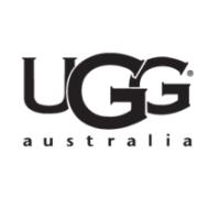 Spedizione gratuita UGG su tutti gli ordini