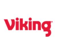 10€ di sconto Viking