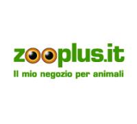 Sconto Zooplus del 5% per nuovi clienti